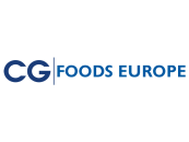 CG Foods Europe PNG